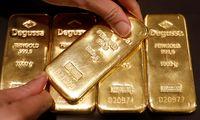Auf Hochglanz gebracht: Gold hat die jahrelange Preislethargie abgeschüttelt.
