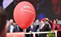 In der SPÖ rumort es auch zwei Tage nach der personellen Neuaufstellung der Partei.