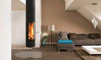 Zündend. Der französische Hersteller Focus fokussiert auf spektakuläres Design.
