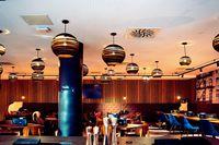 XXXLutz öffnet erstes Restaurant außerhalb des Möbelhauses