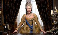 """Helen Mirren als Katharina II.: Ihre Blicke können töten – oder """"sie isst die Männer lebendig!"""""""
