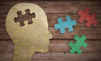 In Form von Erweiterungs-Modulen sollen die Studierenden Aspekte anderer Fachrichtungen kennenlernen.