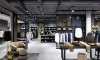 Mit mehreren internationalen Shopping-Awards ausgezeichnet: Modehaus Garhammer in Bayern.