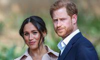 Prinz Harry und Herzogin Meghan suchen Mitgefühl über die Medien. Doch ist das der richtige Weg?