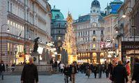 In Wien leben viele Menschen aus den Bundesländern, wann fühlen sie sich hier daheim?