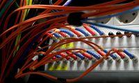 Cybersecurity ist eine der großen Zukunftsbranchen – auch an der Börse.