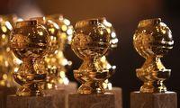 Die 77. Verleihung der Golden Globe Awards findet am 5. Jänner im Beverly Hilton Hotel in Beverly Hills statt.
