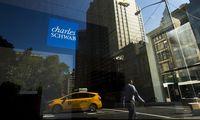 Der US-Onlinebroker Charles Schwab verrechnet seinen Kunden keine Gebühren mehr für den Kauf und Verkauf von Aktien