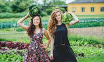 Bild: Anna Zora für markta