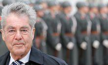 NaziVergleich Auch Bundespraesident ruegt