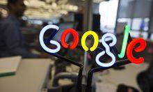 Speak2Tweet: Google-Dienst bietet Syrern eine Stimme im Netz