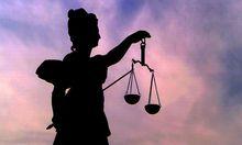 UAusschuesse Kein Schutz Grundrechte