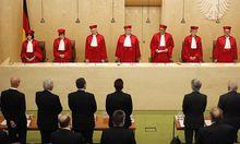 Deutsches Bundesverfassungsgericht