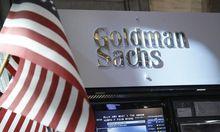 Lallemand Banken werden Manipulation