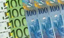 Zinsmanipulation verschaerft Gangart gegen