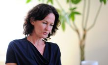 Eva Glawischnig führt momentan mehrere Prozesse gegen Hasspostings.