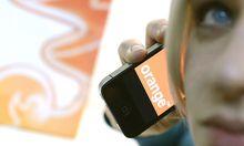 Orange-Übernahme: 3 sieht T-Mobile-Beschwerde gelassen