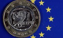 Auch die Agentur Fitch stuft Griechenland ab