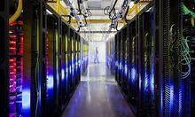 ITU-Konferenz: Das freie Internet steht an der Kippe