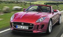 Jaguars späte Rückkehr zum Sportwagen