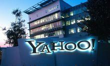 Yahoo zu 2,7 Milliarden Dollar Schadenersatz verurteilt