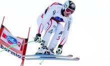 alpin Reichelt Paris Sieger