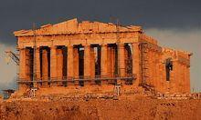 'Griechen lösen Schuldenproblem schneller als Deutsche'