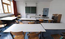 Hoehere Schulen 2500 Lehrer
