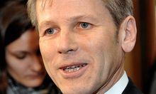 Medienstaatssekretaer will ORFGesetz heuer