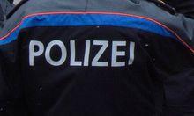 Schuesse Polizisten Kaerntner Schweiz