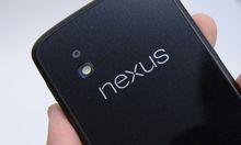 Nexus Googles PreisbrecherFlaggschiff Test