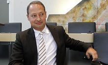 Peter Schieder ist von einer Teilnahme der österreichischen Banken an der Schuldenstreckung überzeugt