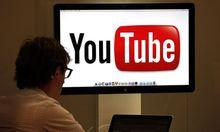 YouTube bietet kostenlose Hintergrundmusik