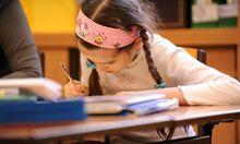 Bildungsstandards werden erstmals abgetestet