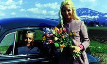 Herbert von Karajan steht für vieles, das Salzburg bis heute fast selbstverständlich für sich in Anspruch nimmt.