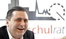 Wiener Stadtschulrat stellt SchulschwaenzBeuaftragten