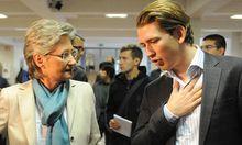 Schmied Sprachfoerderung Wahlkampf raushalten