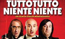 Satire oesterreichNostalgiker Filmhit Italien