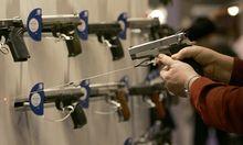 Guns Trust