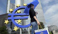 Eurobonds wären das beste Mittel zur Lösung der Euro-Krise