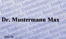 Konrad Kaufmann Kaiser reservieren