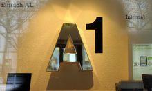 Neue A1Tarife fuer unlimitiertes
