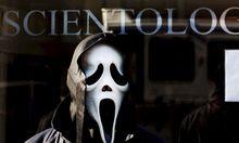 AnonAustria veroeffentlicht wieder ScientologyMails