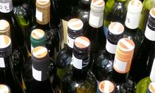 Antialkoholiker gemobbt Betrieb droht