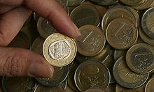 GREECE GREEK EURO COIN