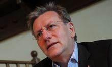 Zentralmatura VPLandesschulratspraesidenten fordern Nachbesserung