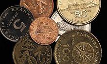Ein Austriit Griechenlands aus der Eurozone würde dem Land einen Neustart ermöglichen