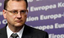 Tschechien will bis 2014 keine Euro-Einführung