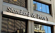 Standard Poors stuft italienische