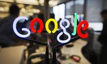 Google kommt USKartellverfahren glimpflich